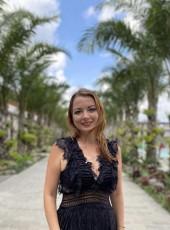 Olga, 34, Indonesia, Denpasar