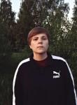 Anastasia, 25, Kirov (Kirov)