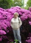 elena, 57  , Hannover