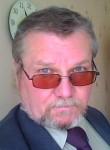 Sir Go, 67  , Minsk