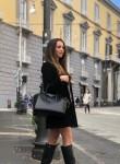 vanessa, 23  , Vicenza