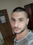 PLG, 31  , Sofia