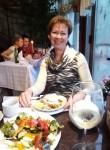 Viktoriya, 48  , Sevastopol