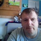 Willi, 35  , Dorverden