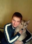 Denis, 30, Zelenograd
