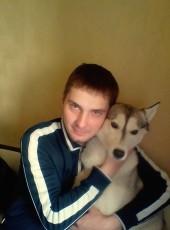 Denis, 29, Russia, Zelenograd