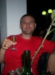 Valentin, 45, Promyshlennaya