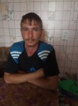 Aleksandr, 30  , Rovnoye