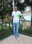 Eray, 31, Ankara