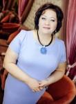 Irina, 58  , Izhevsk