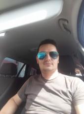 Gaby, 31, Romania, Comarnic