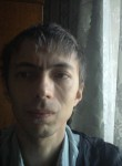 Seytek, 48, Moscow