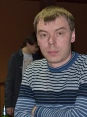 Дмитрий, 35, Россия, Санкт-Петербург