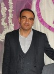 Orxan, 32  , Baku