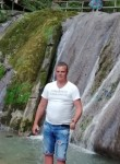 Nikolay, 38  , Kovrov
