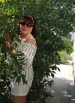 Nadezhda, 57  , Tambov