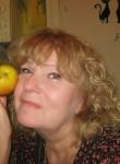 Svetlana, 65  , Yeysk