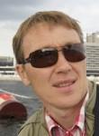 Aleksandr, 43  , Komsomolsk-on-Amur