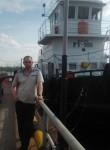 Evgeniy, 38  , Omsk