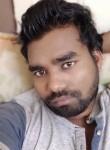 Govind, 18  , Bawshar