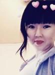 Saku, 18, Bishkek