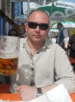 Eduard, 44  , Muehldorf