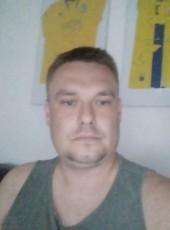 Samy, 36, Austria, Feldkirch