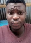 Guimarez, 26  , Abidjan