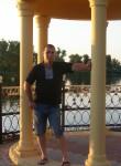 Andrey, 37, Kherson