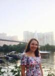 aloena, 37  , Manhattan (State of New York)