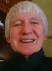 Vlad, 51, Russia, Kaluga