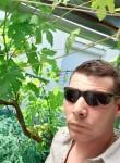 Janos, 32  , Oradea