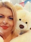 Tanya, 40, Odessa