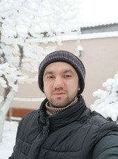 Rushan, 39, Uzbekistan, Tashkent
