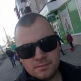 Alexandr, 32  , Okhtyrka