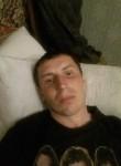 Aleksandr91, 28  , Minsk