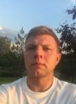 Rodion, 36  , Opalikha