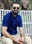 Ar. Atif Shah, 25  , Peshawar