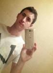 david, 24  , Baranain