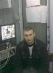 Nikolay, 35, Armavir