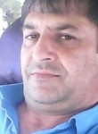 Alik, 45  , Khosta