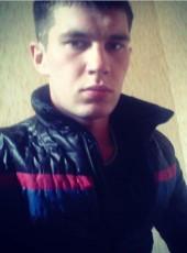 sergey, 23, Russia, Ussuriysk