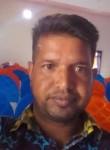 Gurjant, 34  , Ludhiana