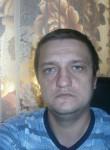 Aleksandr, 36, Zhytomyr