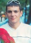 Lyeshka, 30, Minsk