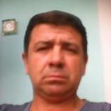 Vladimir, 43  , Mogiliv-Podilskiy