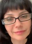 Tatyana, 45  , Yekaterinburg