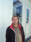 Aleksandr, 63, Moscow