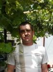 sergey, 52  , Tiraspolul