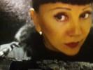 Karina, 46 - Just Me Photography 12